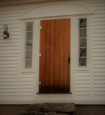 Westport Island Vacation Rentals, Hotels, Weather, Map and ... |Westport Island Maine